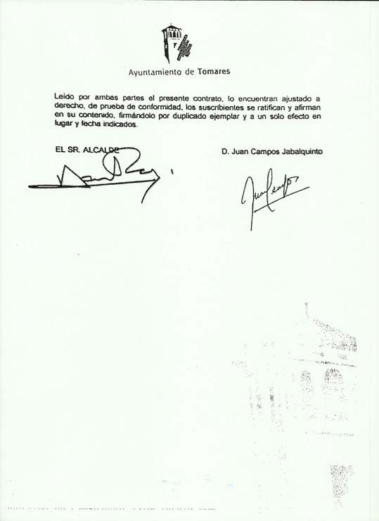 Gelán Noticias - Sevilla Ciudad