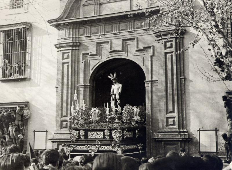 San Benito Memoria18_hi