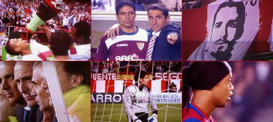 Gelán Noticias - Deportes 23d3859c535e1